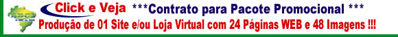 Link_Contrato-_Pacote_Promocional Criação e Desenvolvimento de Sites