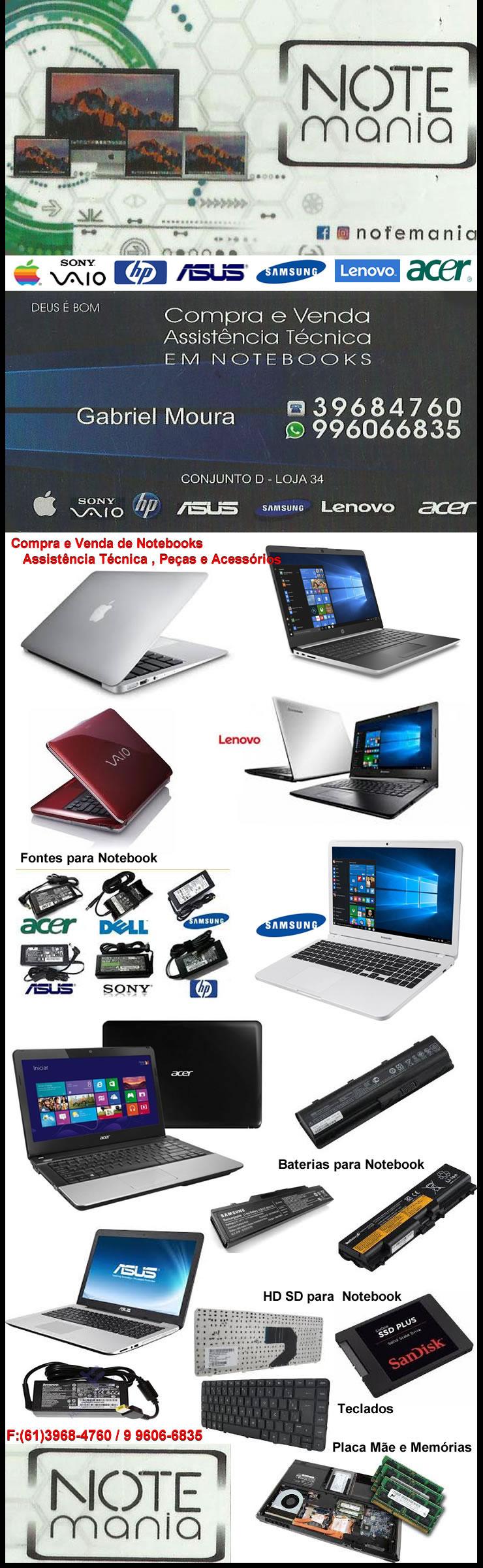 Base_Note_Mania Notemania _ Assistência a Notebooks