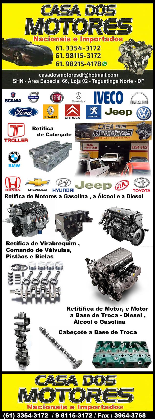 Base_casa_motores_ok Casa dos Motores