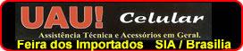 Link_UAU_Celular Assistência Técnica em Brasília