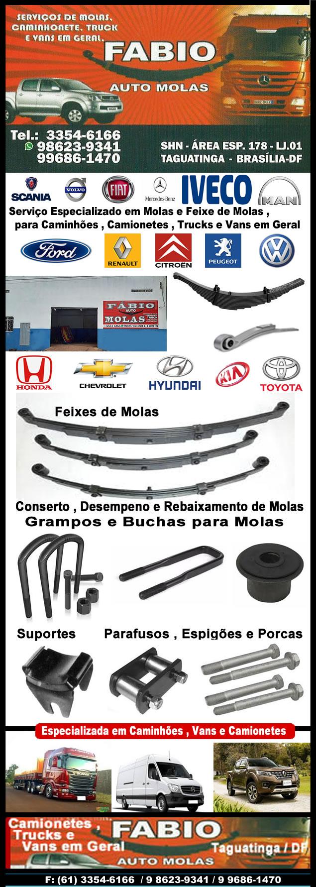 Base_Fabio_Molas Fábio Auto Molas