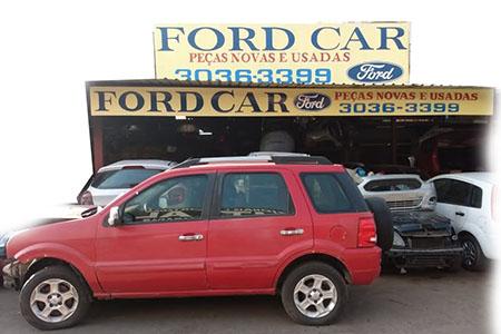 IMG-Focus_Sport Ford Car _ Peças Novas e Usadas
