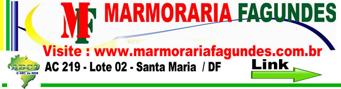Link_Marmo_Fagundes-3 Marco Lucas Marmoraria