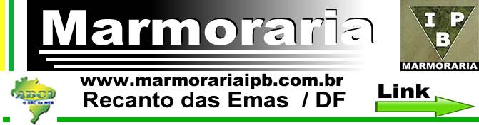 Link_Marmoraria_IPB Marco Lucas Marmoraria