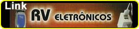 Link_RV-_-Eletronicos Feira dos Importados de Brasília
