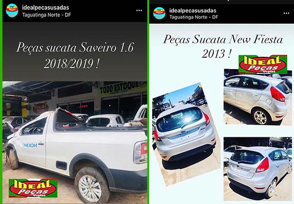 Base_Saveiro_New_Fiesta-1-1 Ideal Auto Peças Usadas