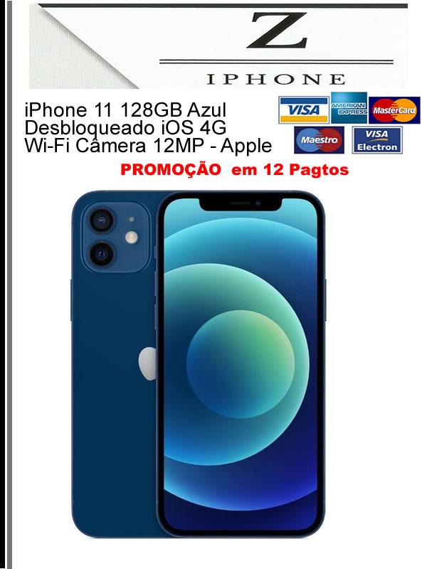 Link01_Z_iPhone-_iPhone11_OK-1 Compra e Venda de Celulares e Notebooks