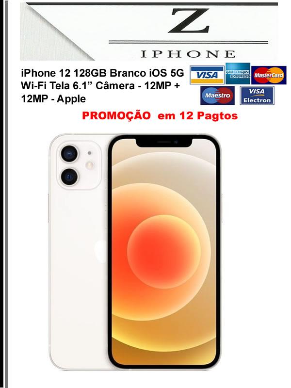 Link01_Z_iPhone-_iPhone12_OK-2 Compra e Venda de Celulares e Notebooks