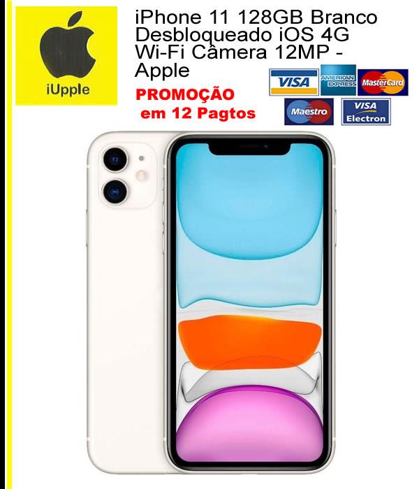 Link01_iPhone11_OK-1 Compra e Venda de Celulares e Notebooks