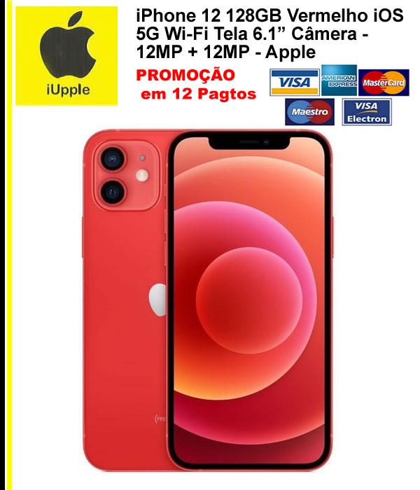 Link01_iPhone12_OK-1-1 Compra e Venda de Celulares e Notebooks