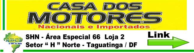 Link_Casa-dos-Motores-_OK Mecânica Diesel  em Brasília