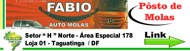 Link_Fabio_Molas_OK Mecânica Diesel  em Brasília