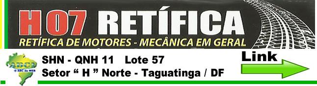 Link_H7_Retifica-_OK Centro Automotivo