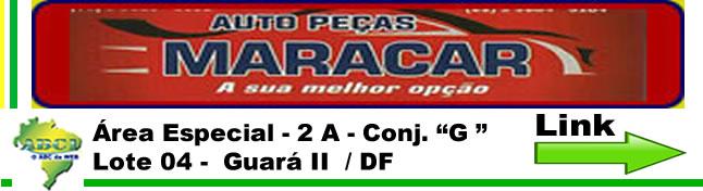 Link_Maracar_CA-_OK Auto Peças em Brasília