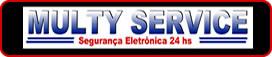 Link_multiservice Segurança Eletrônica