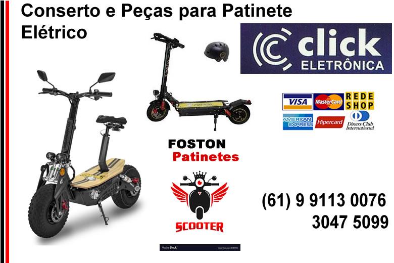 Link01_CEletron_Blog_NoDF Aparelhos Eletrônicos em Brasília