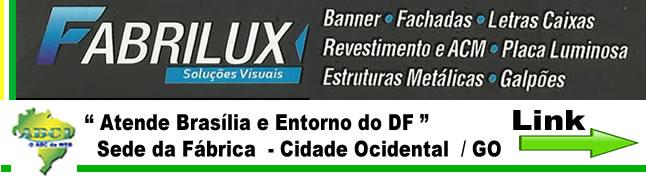 Link_Fabrilux_CP-_OK Sistema de Publicidade Consorciada ABC1