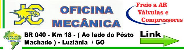Link_JC_Mecanica-_OK Conffeitando