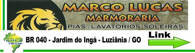 Link_Marmo_Marco_Lucas-_OK Investimento em Ferramentas Digitais