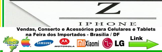 Link_Z_iPhone_ABC1_OK Cell Fone , Assistência Técnica Especializada
