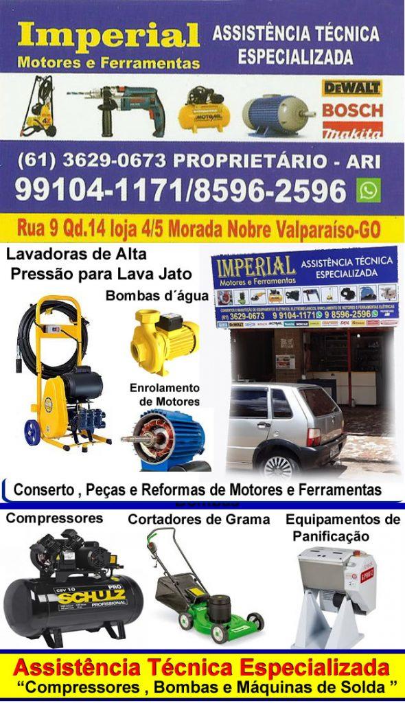 Base_01_Imperial_Motores-1-590x1024 Imperial Motores e Ferramentas