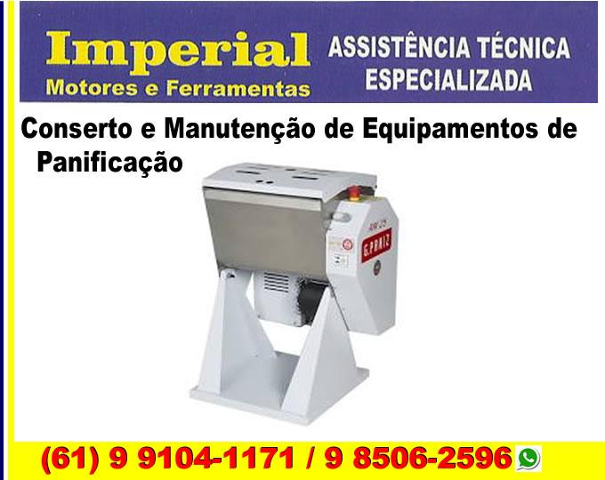 Link06_Equipamentos_Panificadora Imperial Motores e Ferramentas