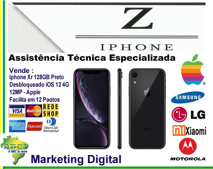 Link_01_Iphone_ Z iPhone vende celulares