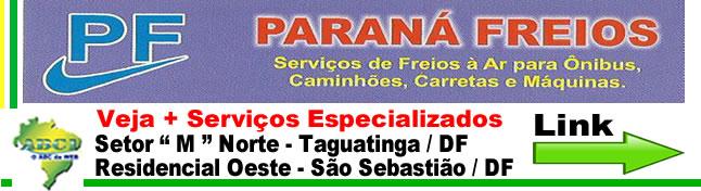 Link_Serv_Parana_Freios-_OK Paraná Freios _ Serviços Especializados em Freio a Ar