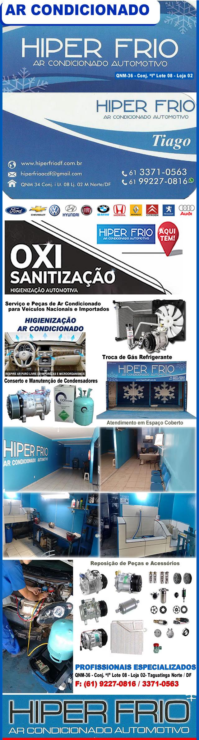 Base_Hiperfrio_OK Hiperfrio _ Ar Condicionado Automotivo