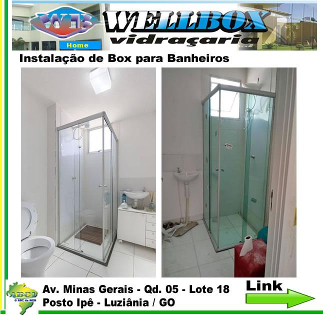 Link_Box_Banheiros-_OK Well Box _ Instalação de Box e Espelhos para Banheiros
