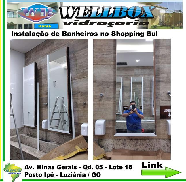 Link_Instal_Espelhos-_OK Well Box _ Instalação de Box e Espelhos para Banheiros