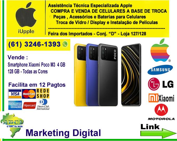 Link_01_XiaomI_Poco_X3_128GBi-1 iUpple _ Vende Celular Xiaomi Poco X3 , 128 GB