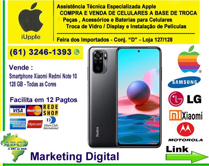 Link_02_Xiaom_128GBi iUpple _ Vende Celular Xiaomi Poco X3 , 128 GB