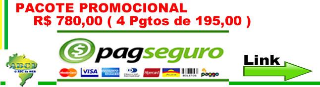 Link_Contrato_Pag_Seguro-_OK-1 Marketing Digital
