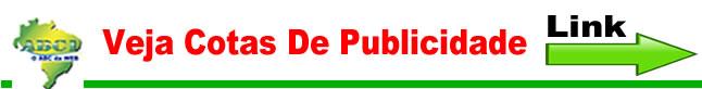 Link_Cotas_Publicidade-_OK ABC1, Marketing Digital