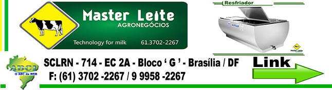 Link_Master_Leite-_OK Assistência Técnica em Brasília