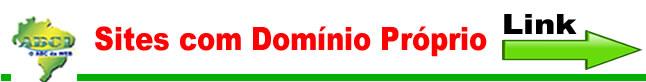 Link_Sites-_OK ABC1, Marketing Digital