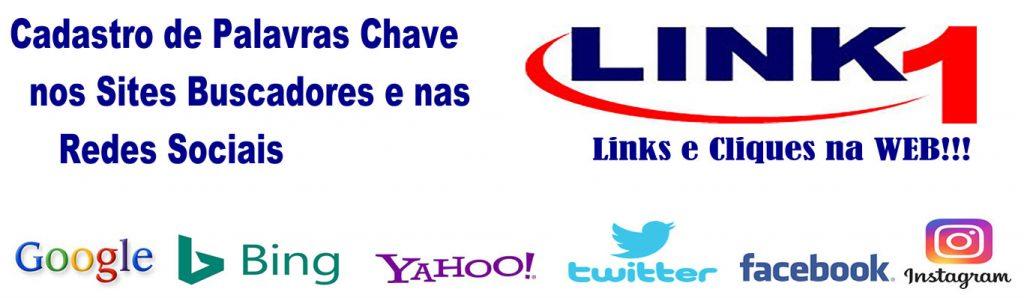Logon_Inferiorr_OK_Link1-1-1024x298 PickUP House _ Vende Peças Ford Ranger 2005 e Toyota Hylux