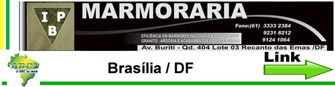 Link_IPB_Marmoraria. Construção e Reformas em Valparaíso de Goiás