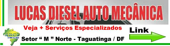 Link_Lucas_Diesel-_OK Lucas Diesel Auto Mecânica
