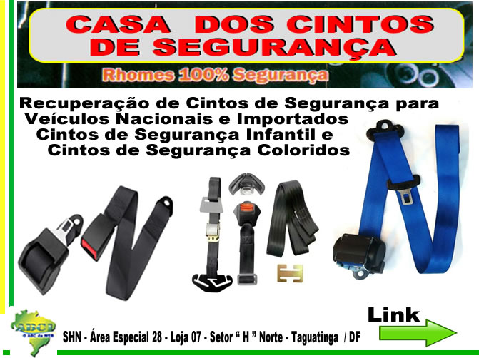Link-_ABC1_Casa_dos_Cintos-2 Venda e Conserto de Cintos de Segurança Infantil e Colorido