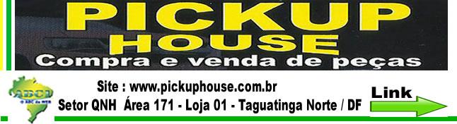 Link_PickUP-_House-_OK Criação e Desenvolvimento de Sites