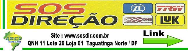 Link_SOS-_-Direcion-_OK Criação e Desenvolvimento de Sites
