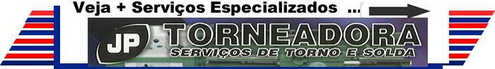 Link_JP_Serv... JP Torneadora _Serviço de Torno, Solda Mig e Mecânica