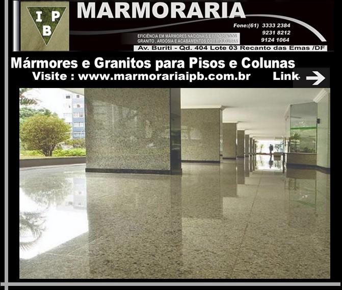 Link_01_IPB_Marmoraria_Pisos Marmoraria IPB _ Reveste Pisos em Mármore e Granito
