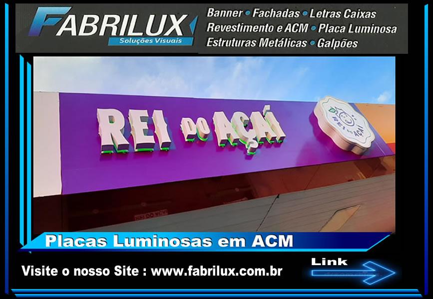 Link_02_Fabrilux_ACM Fabrilux _ Letras Caixa e Luminosos em ACM